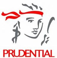 Age UK Lancashire is in the money after teaming up with Prudential UK help local older people get the most out of life.    ItÂ's been awarded a grant as part of the partnership between Age UK and Prudential UK to offer a new service that links older people in Lancashire with local support to help...