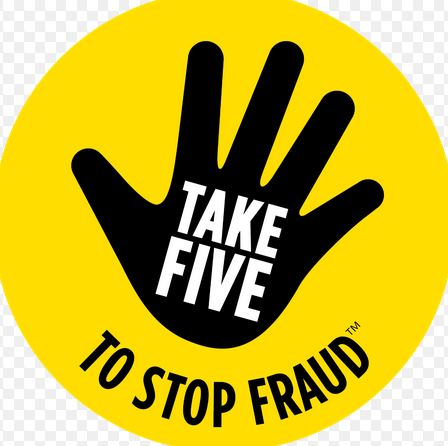 On Thursday, SantanderÂ's Ormskirk branch is hosting an anti fraud day, as Â'Take FiveÂ' warns people of the risk of fraud and scams.     Its aim? To educate people about fraudsters - and urge them to stop and think before making any decisions to disclose their personal information.     Natalie Davis,...