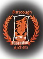 Report from Kevin Green    Burscough Archers will be holding their annual Have a Go day at their range near Ormskirk, on Easter Sunday, 15th April from 12 noon to 3.30pm.      It's your chance to try your hand at archery for free - and unleash your inner Robin Hood or Katniss Everdeen!      All...