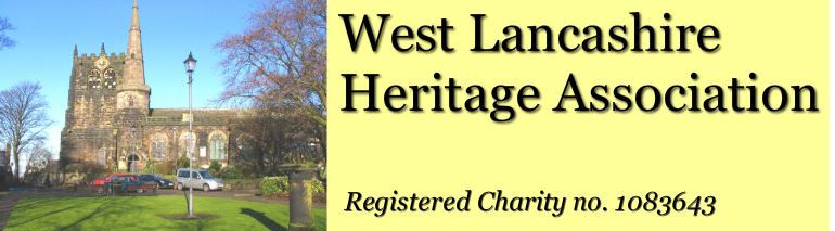 Report from Bob Ireland    QLocal is pleased to report the forthcoming programme for the WLHA with all forthcoming events at Hurlston Hall Golf Club near Ormskirk.    The first event is on Wednesday 18th January and is 'THE TRUE HISTORY BEHIND VIKING VOICES' by Paul Atherton; it starts at 7:30 pm....