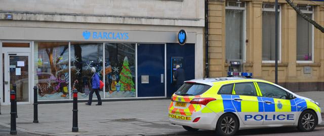 Food Bank Vouchers Liverpool