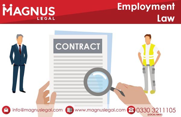 Employees should be more aware of their rights, and so should their employers � Magnus Legal explains.    Employment laws exist across the United Kingdom to ensure fair treatment and honesty from our employers. If an employer breaks them, there can be serious consequences and you should get in...