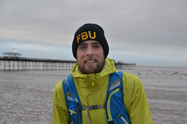 Staff and students at Southport College were recently inspired by the incredible story of athlete Ben Smith, who holds the world record for running 401 marathons in 401 days.        Ben, who won BBC Sports Personality of the Year in 2016, spoke to an audience of over 200 staff and students sharing...