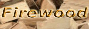Firewood suppliers in potters bar