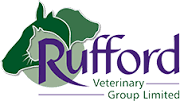 Qlocal is greatly saddened to report that Mr Greenwood, MRCVS, of Rufford Veterinary Group passed away peacefully at his home in Rufford on Tuesday, January 10th 2017, aged 86.    The veterinary group was previous known as Hey & Greenwood and was established in 1930 and were always very well known...