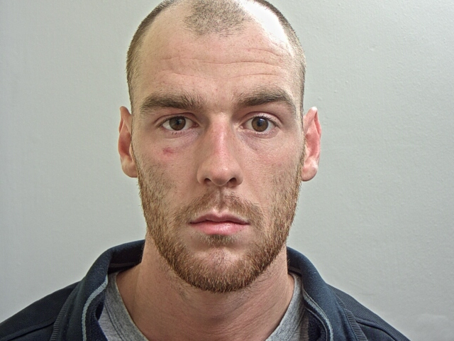 A 24-year-old man is wanted by police in connection with an allegation of assault.     Police want to find Andrew McNair, 24, of Willow Hey, Skelmersdale, after a woman was attacked in the town in December. The victim suffered a fractured jaw and damaged teeth during the assault.     McNair is...