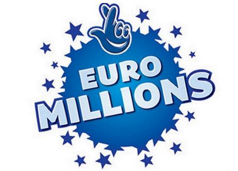 An anonymous punter from West Lancashire has become a millionaire after scooping one of the prizes in the Euromillions UK Millionaire Maker raffle with an online entry.    The lucky man, known only as Mr A, scooped the life-changing sum in the draw last Tuesday.    Mr A, whose occupation is listed...