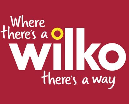 An Ormskirk student is counting the cost of doing the right thing - in the wrong way.    Alerted to the rising number of bike thefts in and around Southport, the KGV student who rode to Southport from Ormskirk decided to buy a sturdy bike lock from Wilko's in the town centre.    He left his bike...