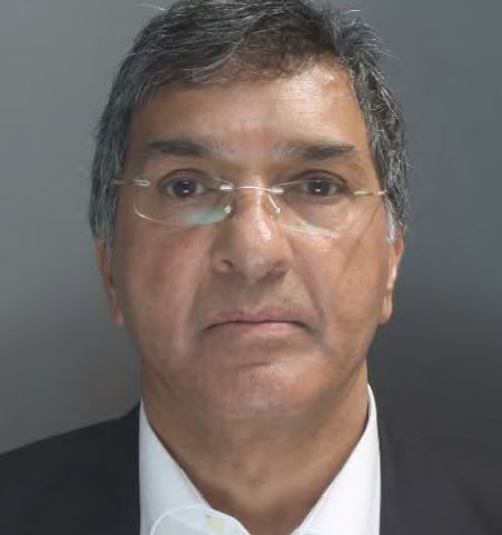 A nursing home boss who preyed on vulnerable elderly people to defraud them of millions in life savings has been jailed for 21 years after the biggest fraud investigation ever undertaken by Merseyside Police.    David Barton (formerly known as Ramamurthie Dasaratha), 63 years, of Oxford Road,...