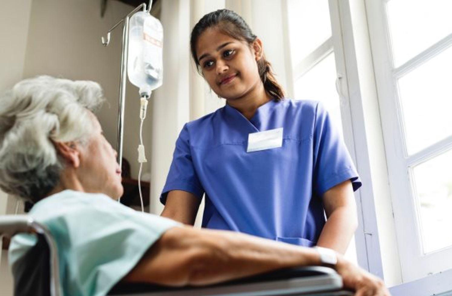 Name:  healthcare-workers.JPG Views: 0 Size:  114.5 KB