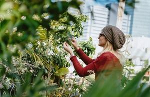 Name:  s300_woman-gardening.jpg Views: 0 Size:  48.7 KB