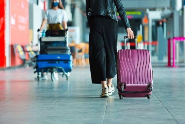 Name:  gov-covid-travel.JPG Views: 0 Size:  93.3 KB