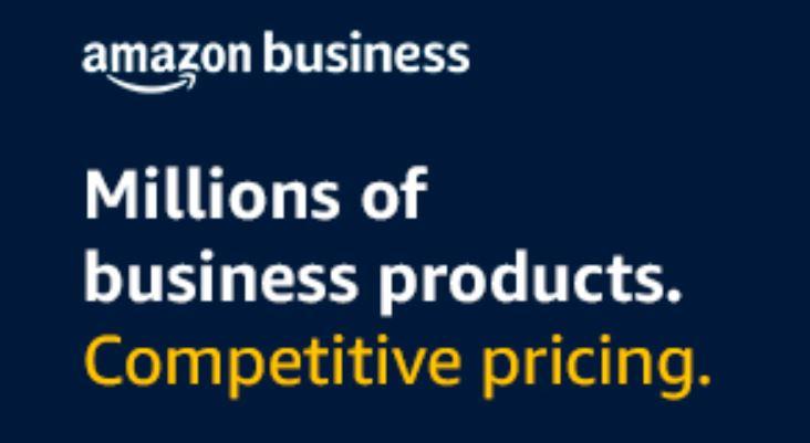 Name:  amazon-business.JPG Views: 0 Size:  34.0 KB