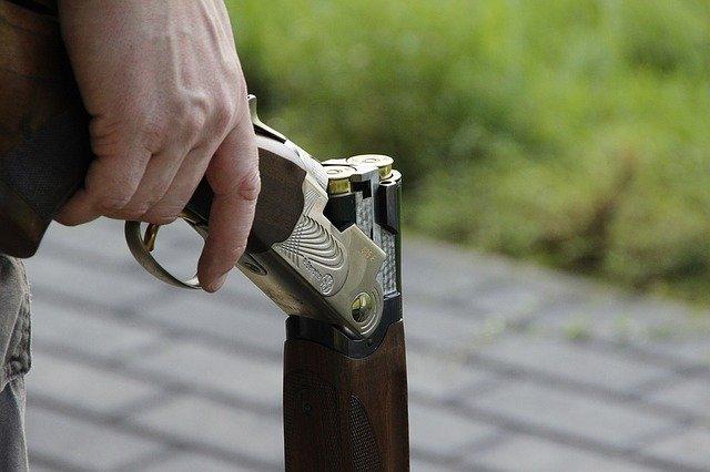Name:  shotgun-1181648_640.jpg Views: 0 Size:  42.8 KB