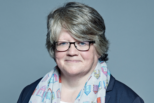 Name:  therese-coffey-960x640.png Views: 0 Size:  789.0 KB