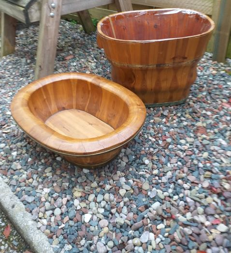 Name:  Bucket 2 small.jpg Views: 0 Size:  69.3 KB