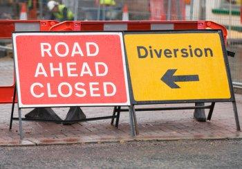 Name:  road-closed.jpg Views: 0 Size:  26.2 KB