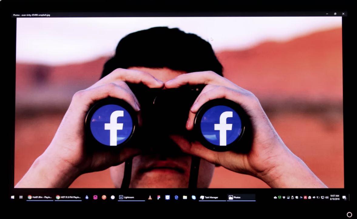 Name:  facebook.JPG Views: 0 Size:  70.4 KB