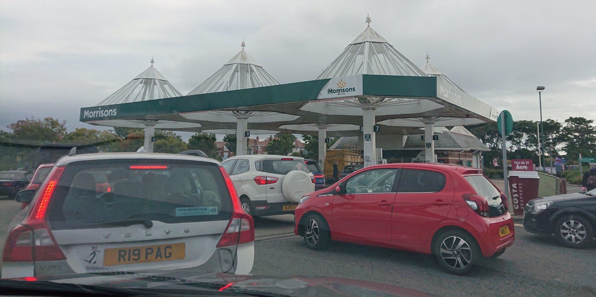 Name:  morrisons-petrol.jpg Views: 0 Size:  246.9 KB