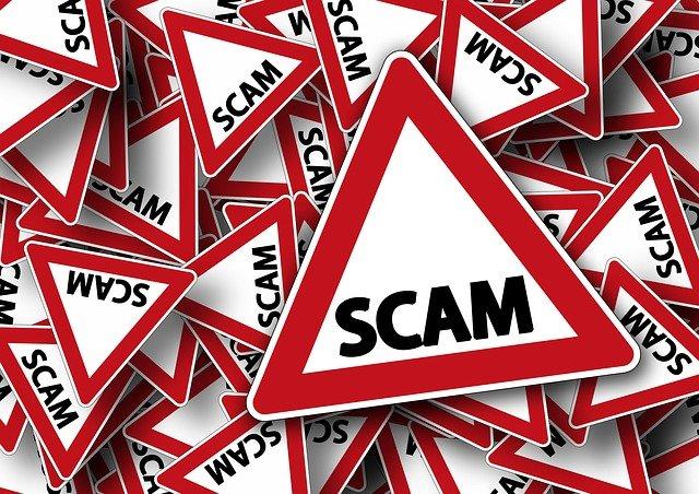 Name:  scam.jpg Views: 0 Size:  101.7 KB