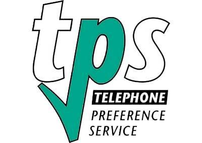 Name:  tps_logo.jpg Views: 0 Size:  13.6 KB