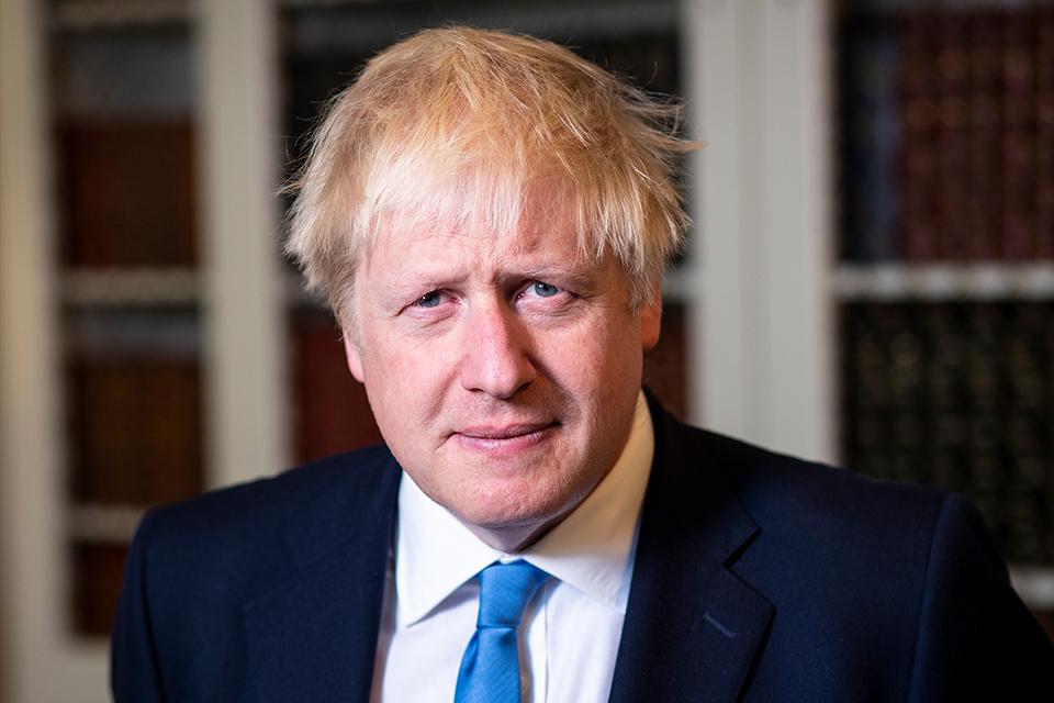 Name:  Boris_Johnson_.jpg Views: 0 Size:  359.6 KB