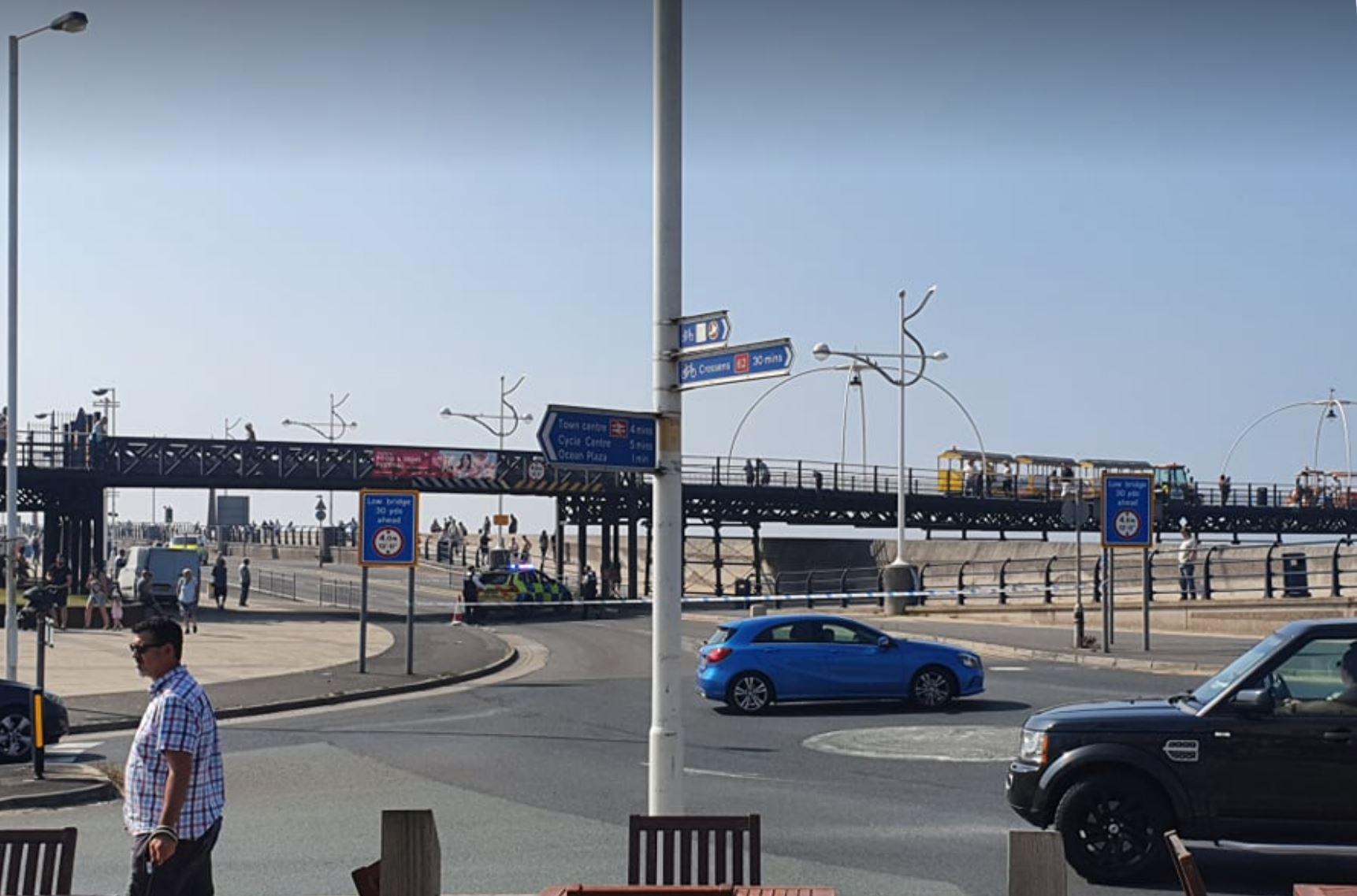 Name:  pier-1.JPG Views: 0 Size:  187.7 KB