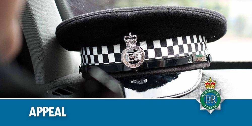 Name:  mersey-police-appeal.jpg Views: 0 Size:  259.0 KB