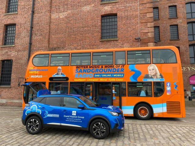 Name:  sandgrounder-Bus and Car[61964].jpeg Views: 0 Size:  81.3 KB