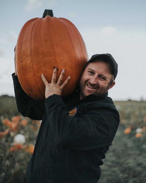 Name:  sandgrounder-pumpkin5[61967].jpeg Views: 0 Size:  31.2 KB