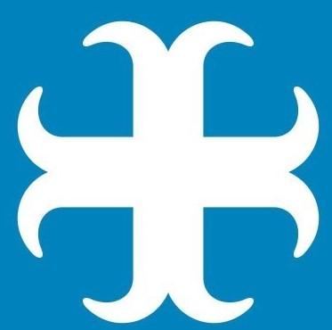 Name:  sefton-logo.jpg Views: 0 Size:  15.9 KB