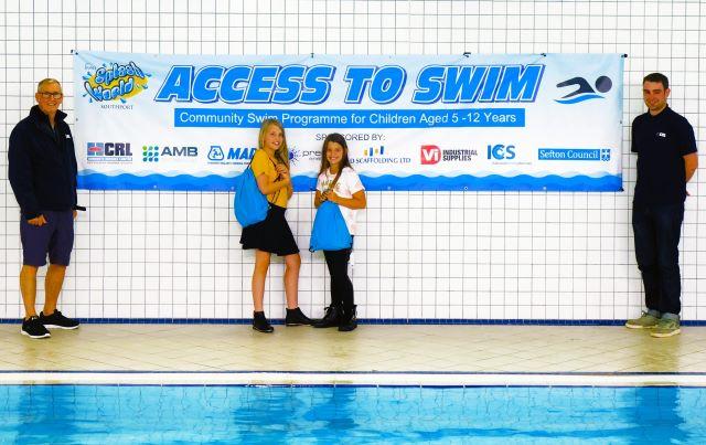 Name:  Swimming-2-scaled.jpg Views: 0 Size:  568.3 KB