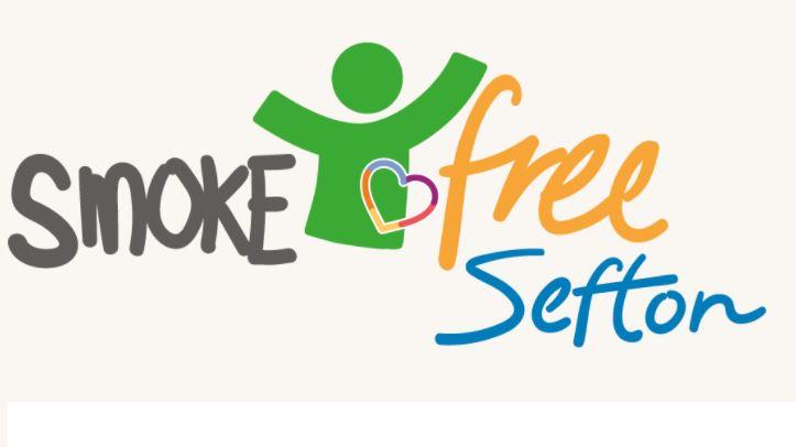 Name:  smoke-free-sefton.JPG Views: 0 Size:  31.0 KB
