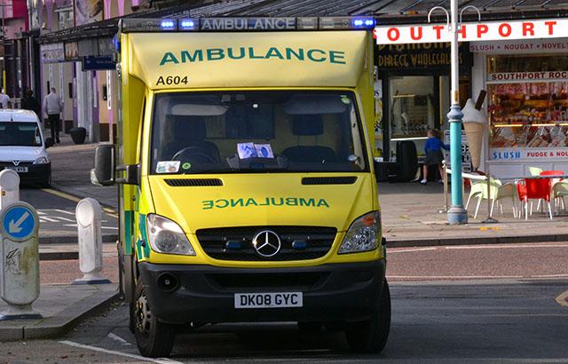 Name:  emergency-ambulance.jpg Views: 0 Size:  106.9 KB