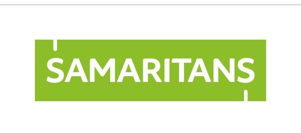 Name:  samaritans.JPG Views: 0 Size:  19.5 KB
