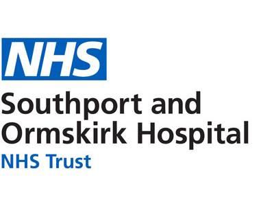 Name:  southport-ormskirk-hospital-nhs-logo (2).jpg Views: 0 Size:  13.4 KB