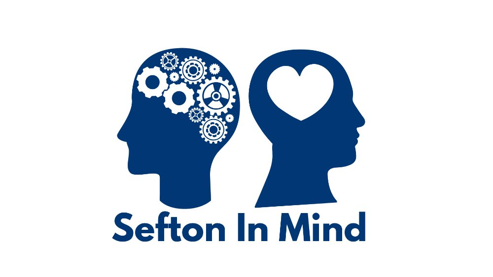 Name:  sefton-mind.jpg Views: 0 Size:  37.5 KB