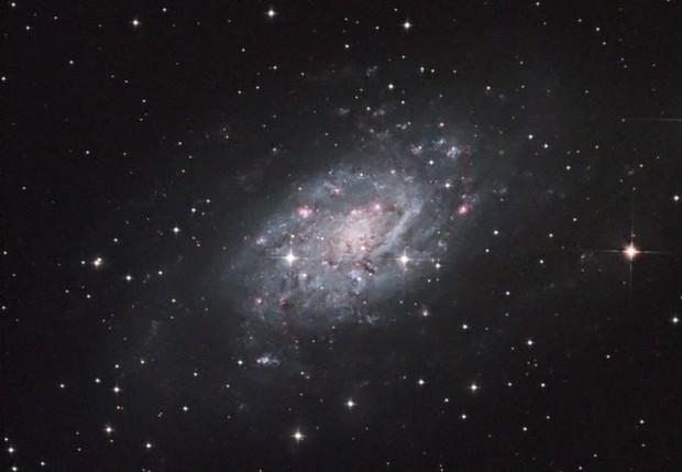 Name:  astro-stars.jpg Views: 0 Size:  42.9 KB
