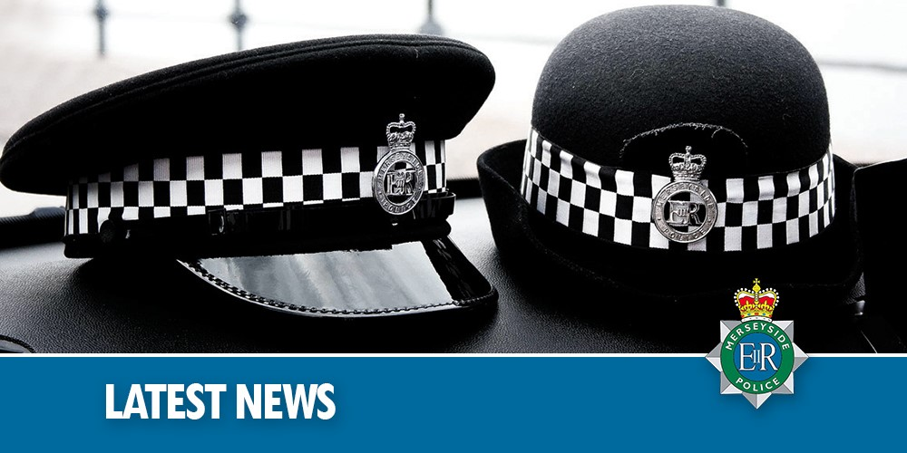 Name:  merseyside-police-latest.jpg Views: 0 Size:  96.4 KB