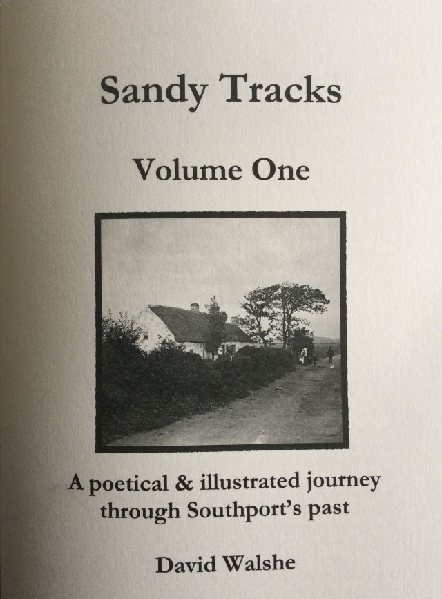 Name:  SandyTracks-01[58785].jpg Views: 0 Size:  73.8 KB
