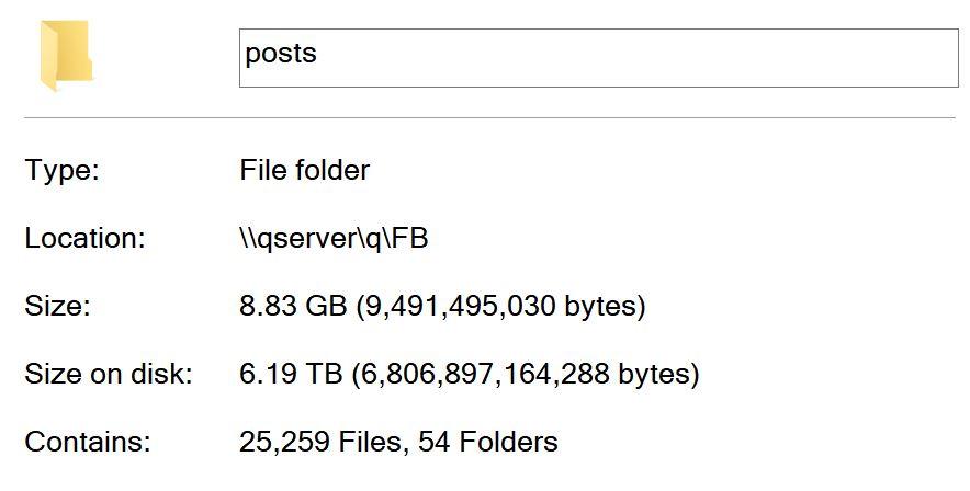 Name:  posts.JPG Views: 0 Size:  43.5 KB