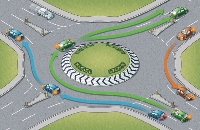 Name:  rule-185-follow-the-correct-procedure-at-roundabouts_orig.jpg Views: 0 Size:  230.5 KB