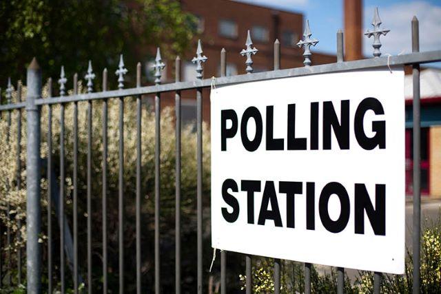 Name:  polling-station-news-image.jpg Views: 0 Size:  89.8 KB