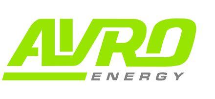 Name:  avro-energy.JPG Views: 0 Size:  16.6 KB