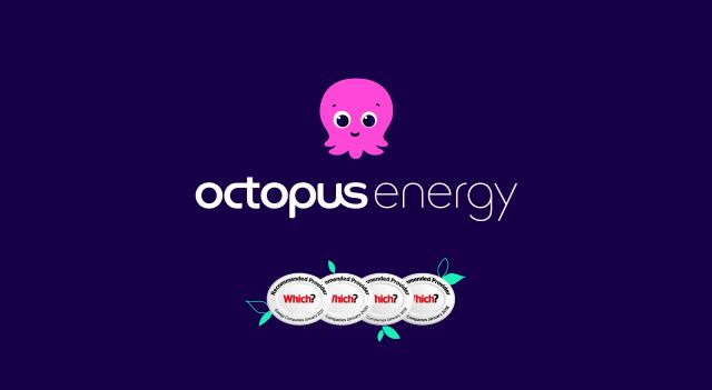 Name:  octopus-energy.jpg Views: 0 Size:  153.1 KB