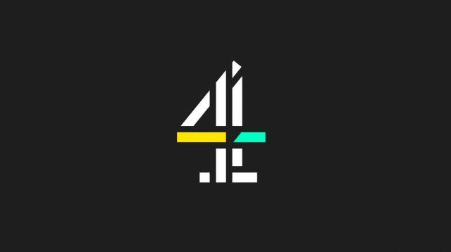 Name:  channel4.jpg Views: 0 Size:  18.1 KB