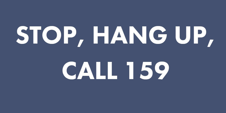 Name:  call159.JPG Views: 0 Size:  46.9 KB