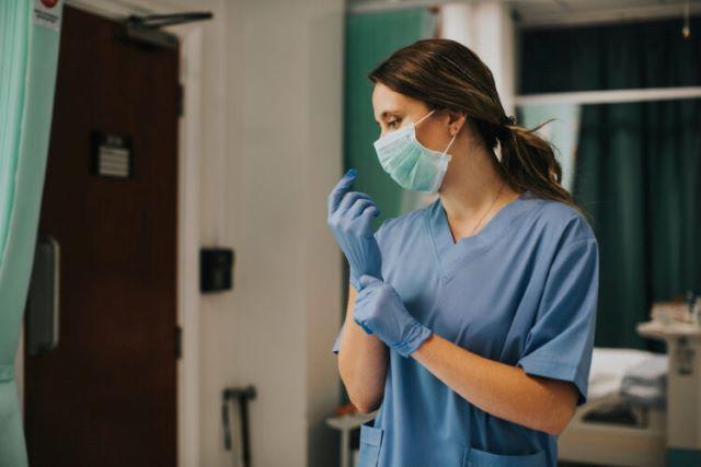 Name:  Nurse-in-PPE-on-Ward-750x500.jpg Views: 0 Size:  51.5 KB