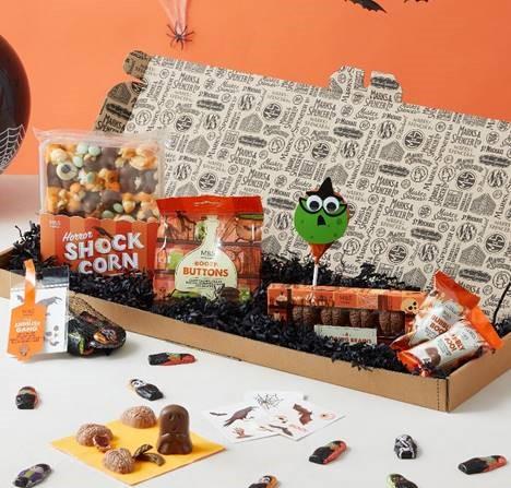 Name:  Halloween Treats Letterbox Gift.jpg Views: 0 Size:  67.9 KB
