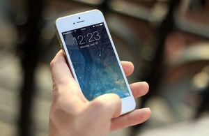 Name:  s300_iphone-410324_1280_1_.jpg Views: 0 Size:  9.3 KB